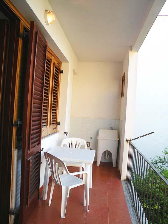 Siriacus a casa vacanze lipari - Areatore per finestra ...